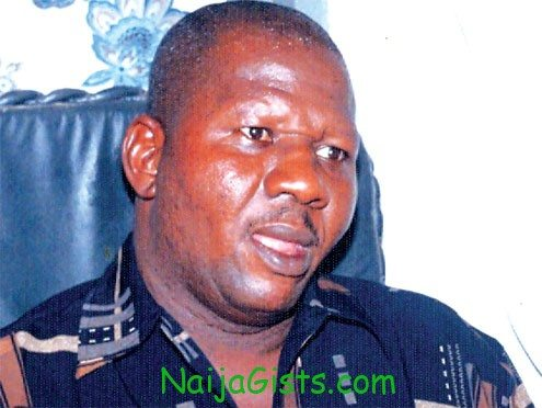 baba suwe abandoned by colleagues