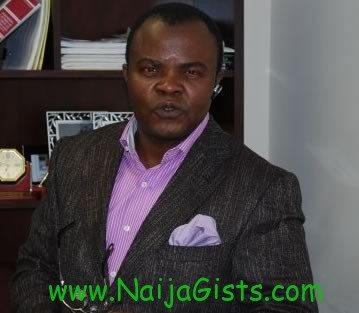 Emeka Ephraim Ugwuonye