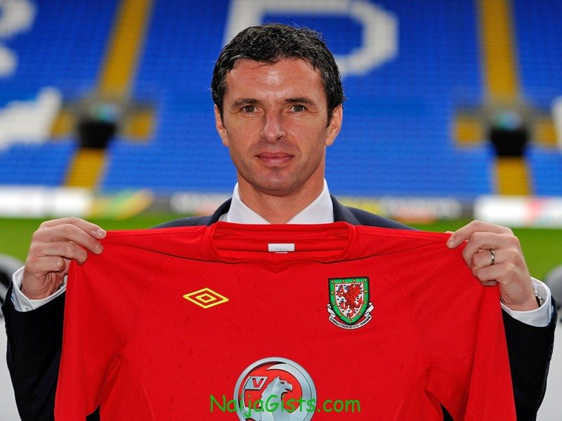 gary speed commits suicide
