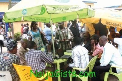 sim registration deadline nigeria