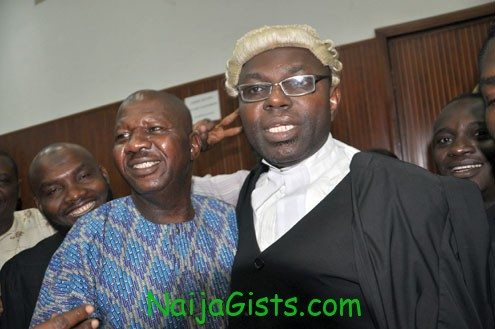 baba suwe ndlea latest news