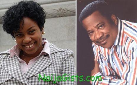 pastor femi emmanuel daughter dead