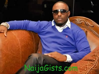 Jim Iyke Fraud News