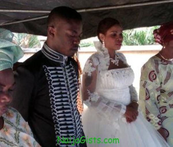 ksolo-wedding