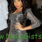 I'm Not A Prostitute - Nollywood Actress Slams Critics