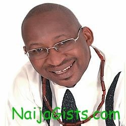 patrick obahiagbon comment on farida and ojukwu