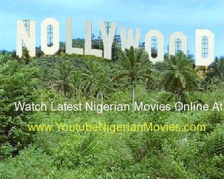 youtube nigerian movies 2012
