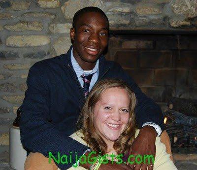 kentucky church bans interracial marriage
