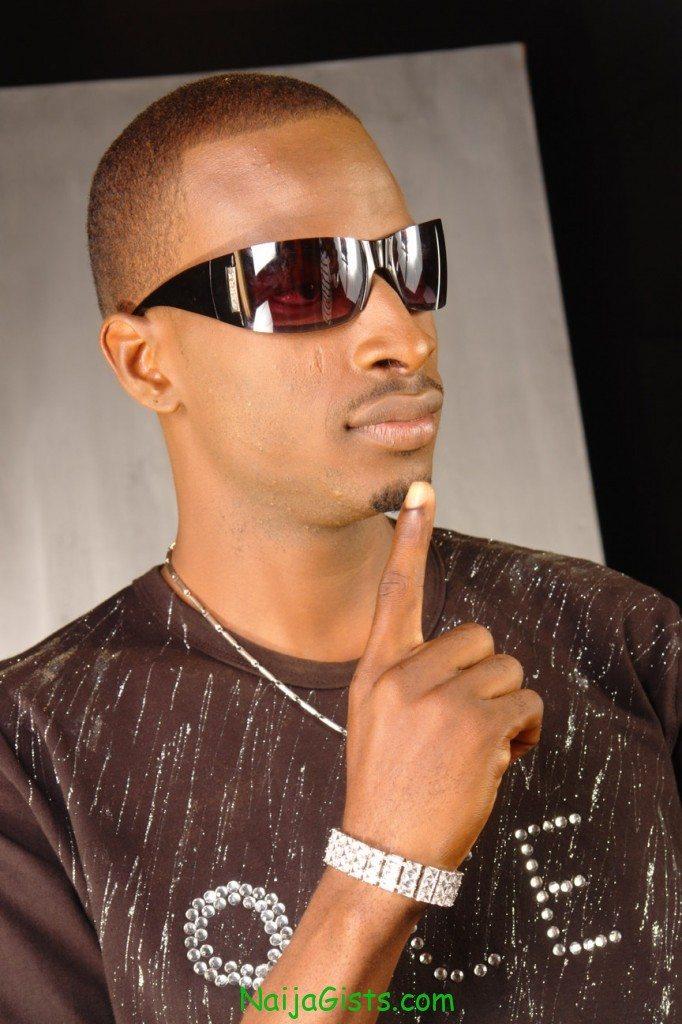9ice yoruba singer