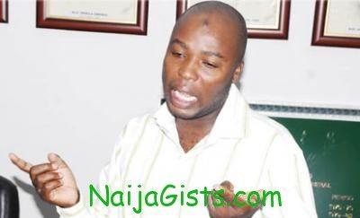 ali konduga boko haram jailed for 3 years