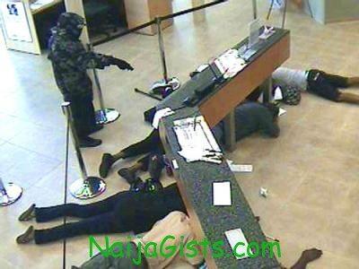 3 killed in edo state bank robbery
