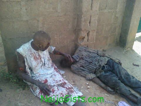 boko haram bomb makers killed