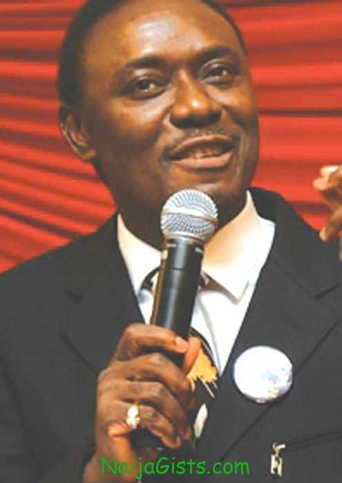 churches cancel new year eve 2012 in nigeria