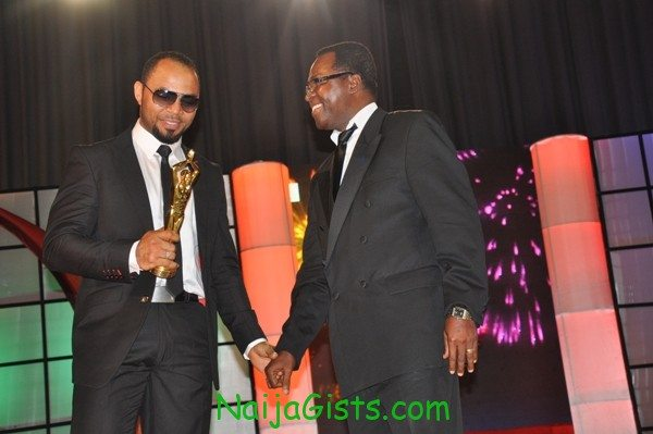 ramsey nouah ghana movie awards