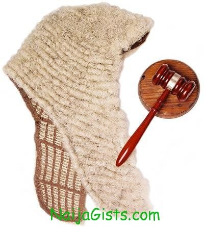 blessing okpai - woman jailed for removing a corpse