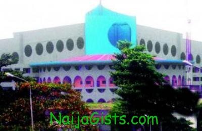 worlds largest church lagos nigeria