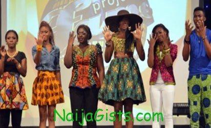 project fame winner season 4