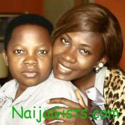 aki and wife nneoma