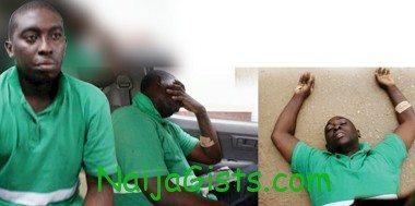 Akolade arowolo latest news