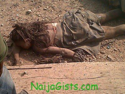 boko haram bomb blast in suleja niger state