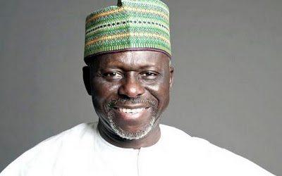 captain idris wada winner of 2011 kogi governorship election