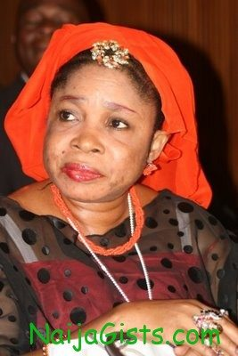 Nollywood Actors & Actresses Who Have Died: List Of Dead