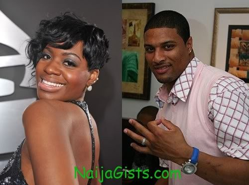 fantasia and atwaun cook baby boy picture, photos