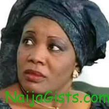nigerian celebrities that died in 2011