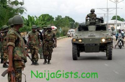 boko haram members killed in yobe state
