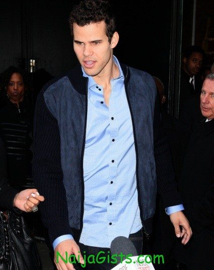 kris-humphries signs up with NETS