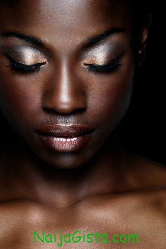 black beauty poems
