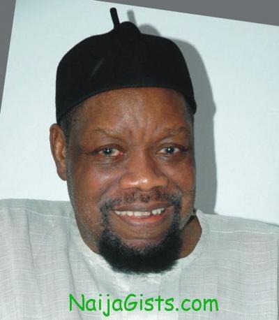 ojukwu state nigeria