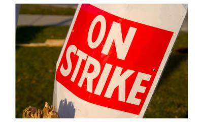 asuu on indefinite strike nigeria