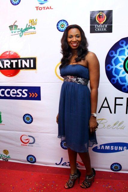 african film festival lagos nigeria