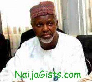 phcn defraud nigerians
