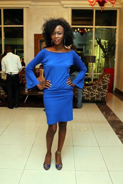 african film festival nigeria