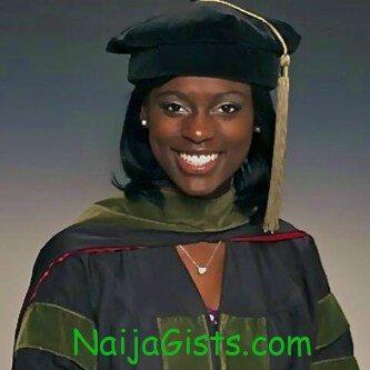 tosin oyelowo nigerian pharmacist missing charleston north carolina