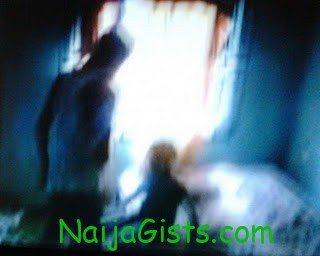 toll free rape help line nigeria