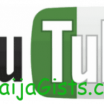 How To Make Money On YouTube In Nigeria.. Guide To Becoming A Successful Nigerian YouTuber