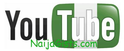 youtube nigerian nollywood movies 2012
