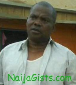 yoruba actor lekan lekinson is dead