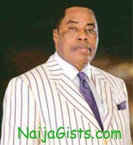 corrupt fuel marketers in nigeria