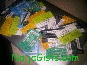 recharge card seller murdered in lagos