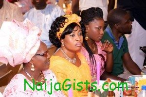 sola kosoko wedding pictures