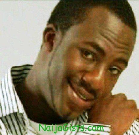 ademola aderinde occupy nigeria protester shot dead by police
