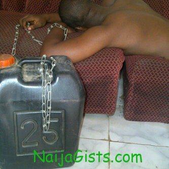fuel subsidy removal jokes in nigeria