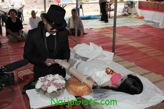 Chadil-Deffy-marries-Sarinya-Kamsook