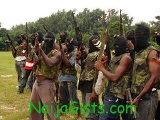 ansaru new group boko haram nigeria
