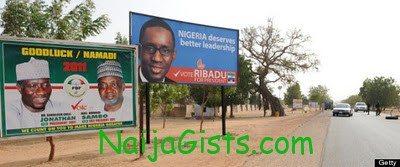 boko haram killed 20 at igbo town hall meeting in adamawa state