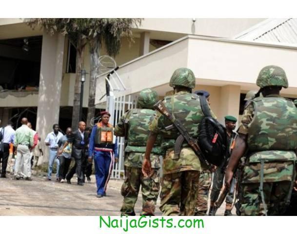 boko haram must be held accountable for bombings